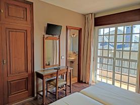 dormitorio-2-hotel-galaico-sanxenxosanxenxo-sangenjo-galicia-rias-bajas.jpg