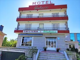 fachada-verano-hotel-galaico-sanxenxo-sanxenxo-sangenjo-galicia-rias-bajas.jpg