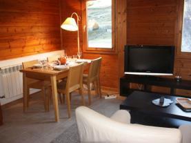Salón1-Apartamentos-La-pleta-Incles--Suites-3000-SOLDEU-Estación-Grandvalira.jpg