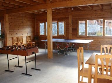 Otros Andorra Estación Grandvalira Soldeu Apartamentos La pleta Incles  Suites 3000
