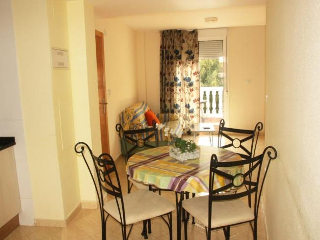 cocina-apartamentos-marcomar-3000-alcoceber-costa-azahar.jpg