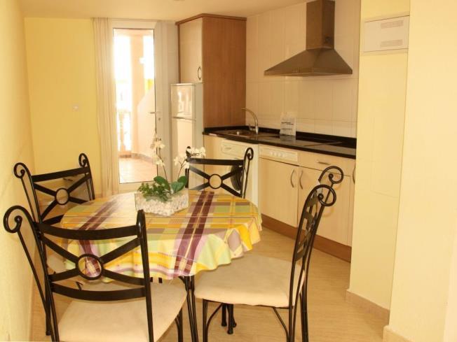 cocina_1-apartamentos-marcomar-3000alcoceber-costa-azahar.jpg