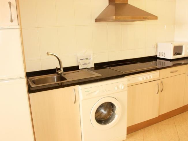 cocina_2-apartamentos-marcomar-3000alcoceber-costa-azahar.jpg