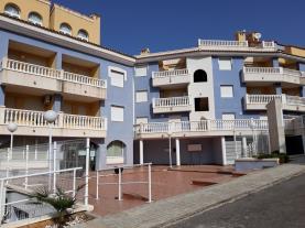 fachada-verano-apartamentos-marcomar-3000-alcoceber-costa-azahar.jpg