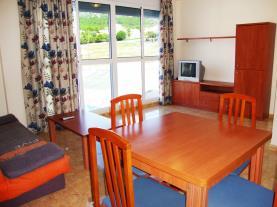 salon-comedor_1-apartamentos-marcomar-3000alcoceber-costa-azahar.jpg