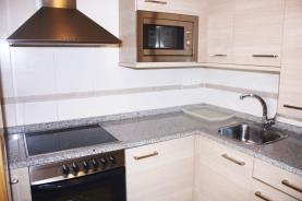 Cocina-Apartamentos-Rodriguez-de-Córdoba-3000-ZARAGOZA-Zaragoza.jpg