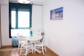 Salón-comedor-Apartamentos-Rodriguez-de-Córdoba-3000-ZARAGOZA-Zaragoza.jpg