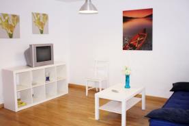 Salón-comedor1-Apartamentos-Rodriguez-de-Córdoba-3000-ZARAGOZA-Zaragoza.jpg