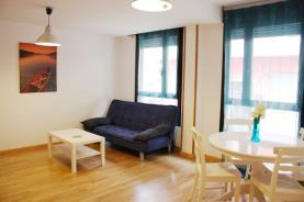 Salón-comedor2-Apartamentos-Rodriguez-de-Córdoba-3000-ZARAGOZA-Zaragoza.jpg