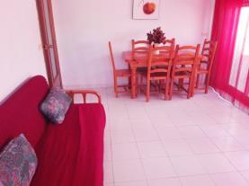 salon-comedor-apartamentos-oropesa-playa-3000-oropesa-del-mar-costa-azahar.jpg