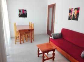 salon-comedor_1-apartamentos-oropesa-playa-3000oropesa-del-mar-costa-azahar.jpg