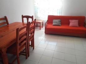 salon-comedor_2-apartamentos-oropesa-playa-3000oropesa-del-mar-costa-azahar.jpg