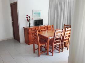 salon-comedor_3-apartamentos-oropesa-playa-3000oropesa-del-mar-costa-azahar.jpg