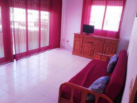 salon-comedor_5-apartamentos-oropesa-playa-3000oropesa-del-mar-costa-azahar.jpg