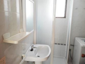 Baño España Costa Azahar Oropesa del mar Apartamentos Oropesa Playa 3000