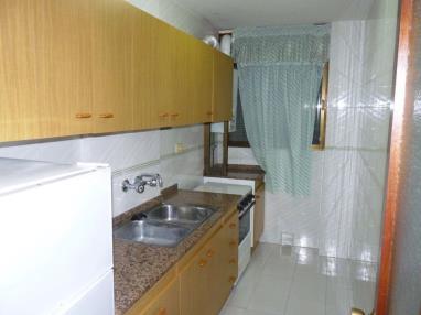 Cocina España Costa Azahar Oropesa del mar Apartamentos Oropesa Playa 3000