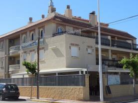 Fachada-Invierno-Apartamentos-Residencial-Doña-Carmen-3000--OROPESA-DEL-MAR-Costa-Azahar.jpg