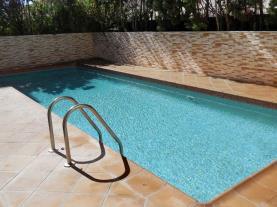 Piscina2-Apartamentos-Residencial-Doña-Carmen-3000--OROPESA-DEL-MAR-Costa-Azahar.jpg