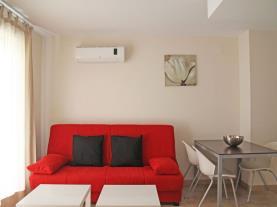 Salón-Apartamentos-Residencial-Doña-Carmen-3000--OROPESA-DEL-MAR-Costa-Azahar.jpg