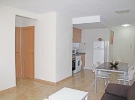 Salón-comedor1-Apartamentos-Residencial-Doña-Carmen-3000--OROPESA-DEL-MAR-Costa-Azahar.jpg