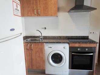 cocina-apartamentos-residencial-dona-carmen-3000_oropesa-del-mar-costa-azahar.jpg