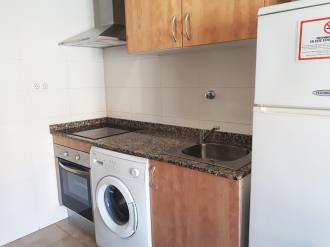 cocina_2-apartamentos-residencial-dona-carmen-3000-oropesa-del-mar-costa-azahar.jpg