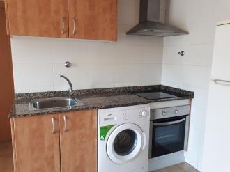 cocina_3-apartamentos-residencial-dona-carmen-3000-oropesa-del-mar-costa-azahar.jpg