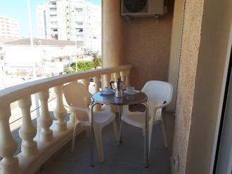 terraza-apartamentos-residencial-dona-carmen-3000_oropesa-del-mar-costa-azahar.jpg