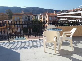 terraza_2-apartamentos-residencial-dona-carmen-3000-oropesa-del-mar-costa-azahar.jpg