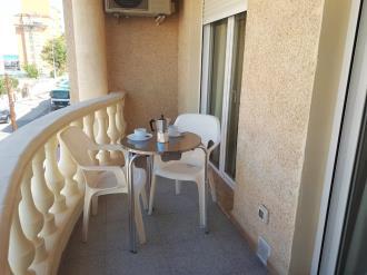 terraza_3-apartamentos-residencial-dona-carmen-3000-oropesa-del-mar-costa-azahar.jpg