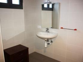 Baño3-Apartamentos-Cibós-3000-SANT-JULIA-DE-LORIA-Andorra-Zona-Centro.jpg