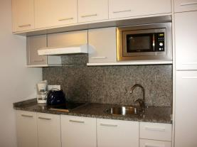 Cocina-Apartamentos-Cibós-3000-SANT-JULIA-DE-LORIA-Andorra-Zona-Centro.jpg