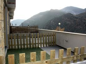 Jardín-Apartamentos-Cibós-3000-SANT-JULIA-DE-LORIA-Andorra-Zona-Centro.jpg