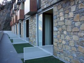 Jardín1-Apartamentos-Cibós-3000-SANT-JULIA-DE-LORIA-Andorra-Zona-Centro.jpg