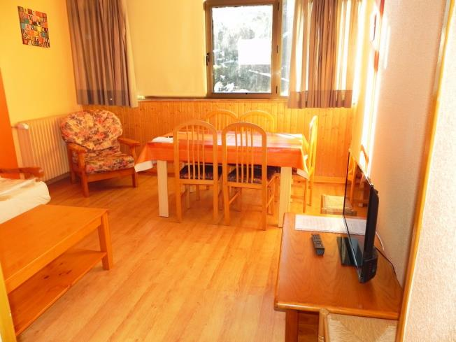 salon_4-apartamentos-candanchu-3000candanchu-pirineo-aragones.jpg