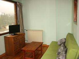 Salón1-Apartamentos-Candanchu-3000-CANDANCHU-Pirineo-Aragonés.jpg