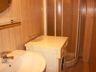 bain Espagne Pyrenées Aragonaises CANDANCHU Appartements Candanchu 3000