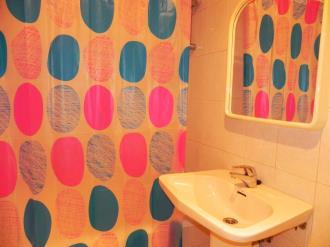 bano_1-apartamentos-candanchu-3000candanchu-pirineo-aragones.jpg