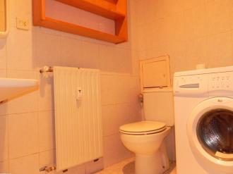 bano_2-apartamentos-candanchu-3000candanchu-pirineo-aragones.jpg