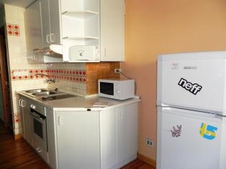 cocina_2-apartamentos-candanchu-3000candanchu-pirineo-aragones.jpg