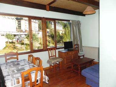 salon_1-apartamentos-candanchu-3000candanchu-pirineo-aragones.jpg