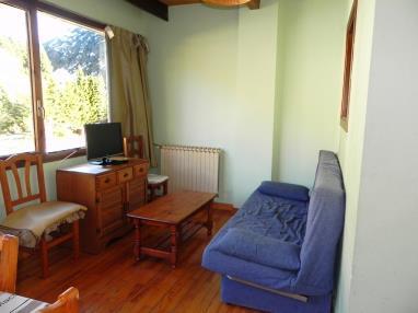 salon_3-apartamentos-candanchu-3000candanchu-pirineo-aragones.jpg