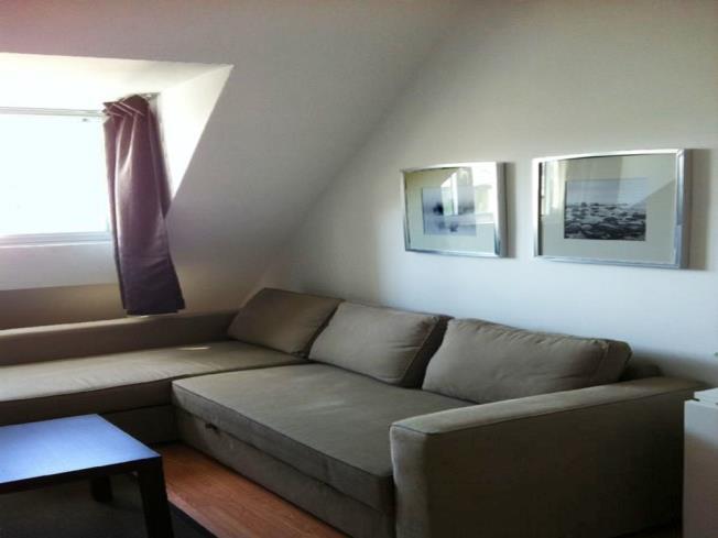 Appartements Sierra Nevada 3000- Zona Fuente del Tesoro SIERRA NEVADA