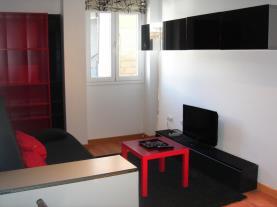 salon-comedor-apartamentos-sierra-nevada-3000_zona-fuente-del-tesoro-sierra-nevada-sierra-nevada.jpg