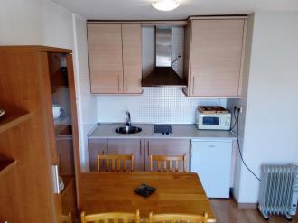 cocina_1-apartamentos-sierra-nevada-3000_zona-fuente-del-tesorosierra-nevada-sierra-nevada.jpg