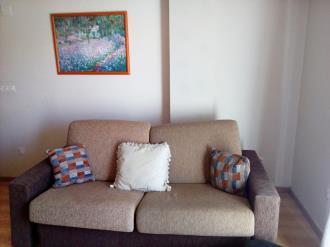 salon-comedor_3-apartamentos-sierra-nevada-3000_zona-fuente-del-tesorosierra-nevada-sierra-nevada.jpg