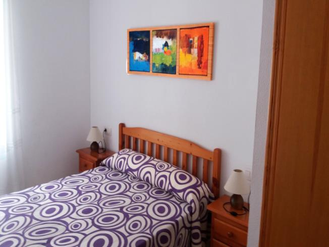 dormitorio-apartamentos-oropesa-3000-sin-piscina-oropesa-del-mar-costa-azahar.jpg