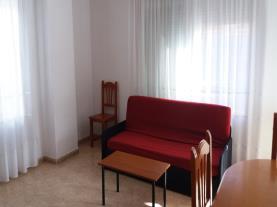 salon-comedor_1-apartamentos-oropesa-3000-sin-piscinaoropesa-del-mar-costa-azahar.jpg