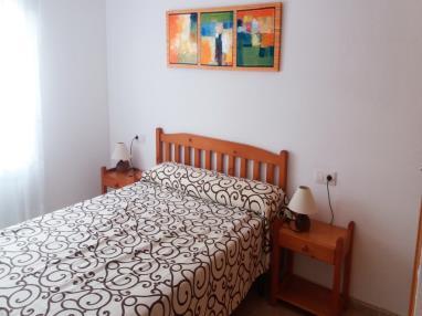 chambre Appartements Oropesa 3000 Sin Piscina OROPESA DEL MAR