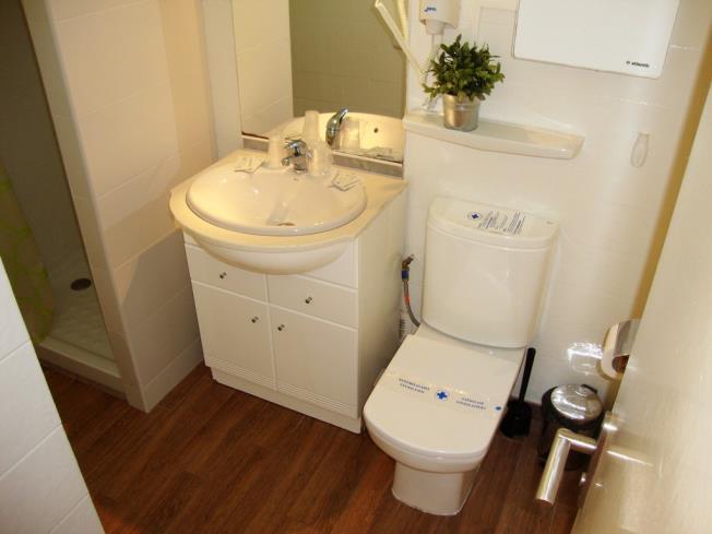 bano_4-apartamentos-pie-pistas-pas-de-la-casa-3000pas-de-la-casa-estacion-grandvalira.jpg